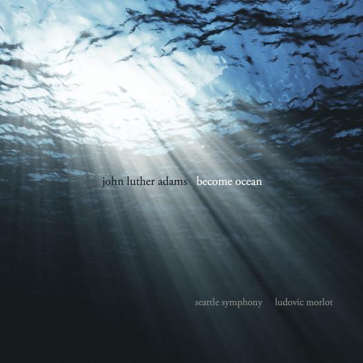 ca21101_jla_become_ocean_front