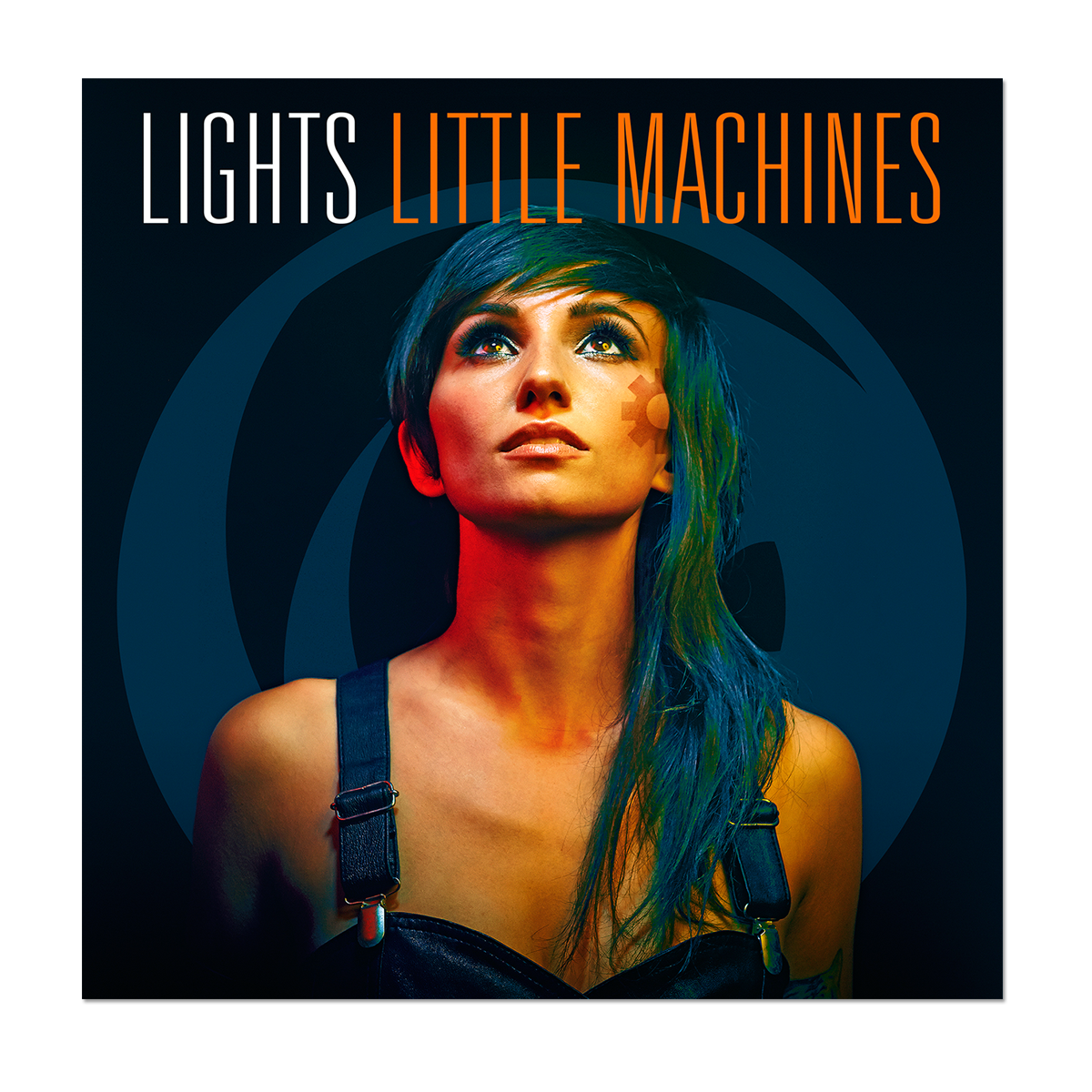 lights-littlemachines-album_2