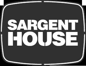 sargent_logo_large