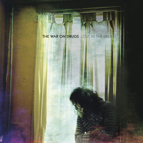 war_on_drugs_lost_in_the_dream_album_1395236302
