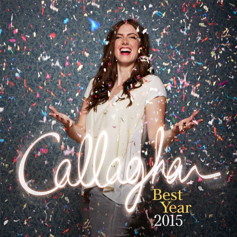Callaghan-BestYear2015.jpg low