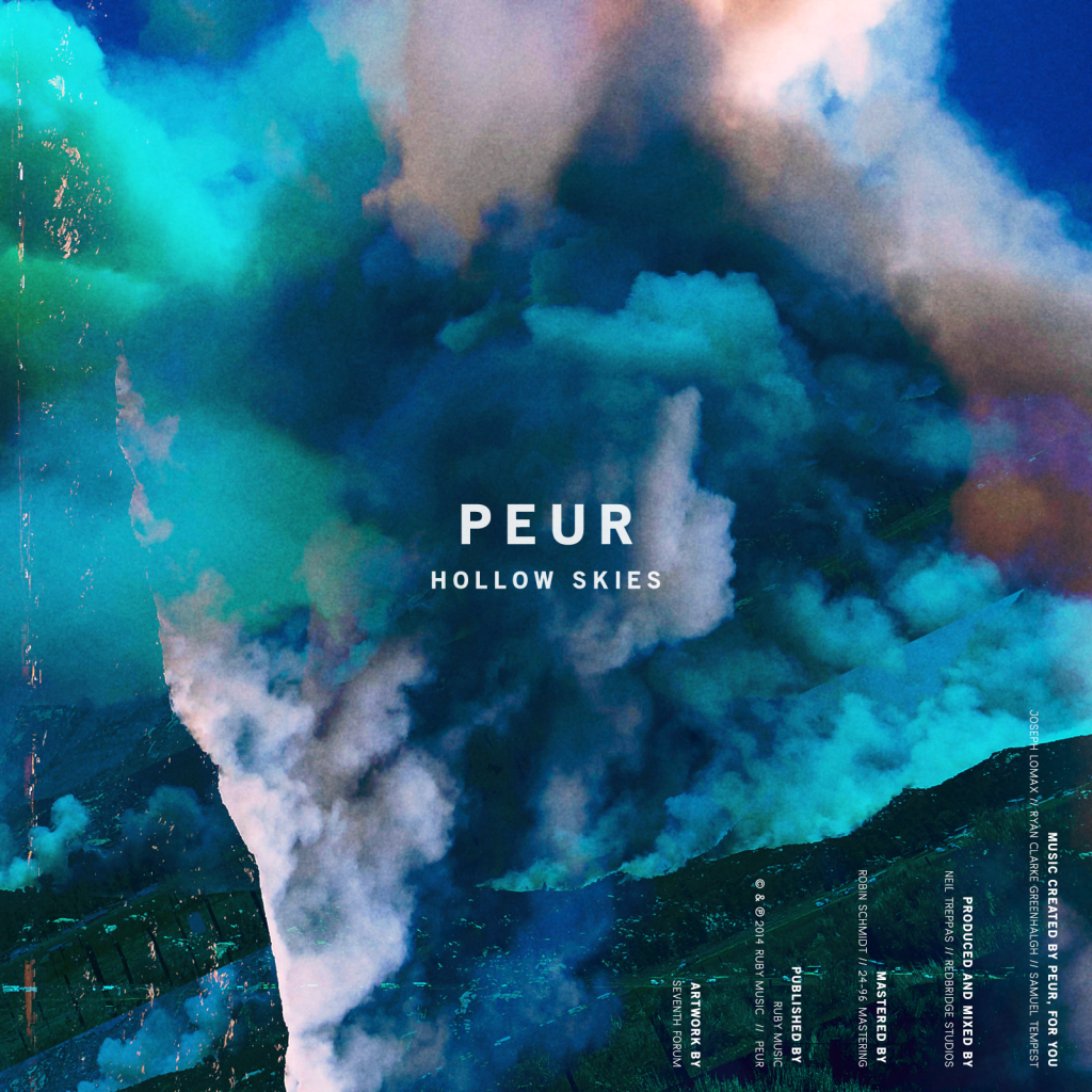 Peur-Hollow-Skies-1024x1024