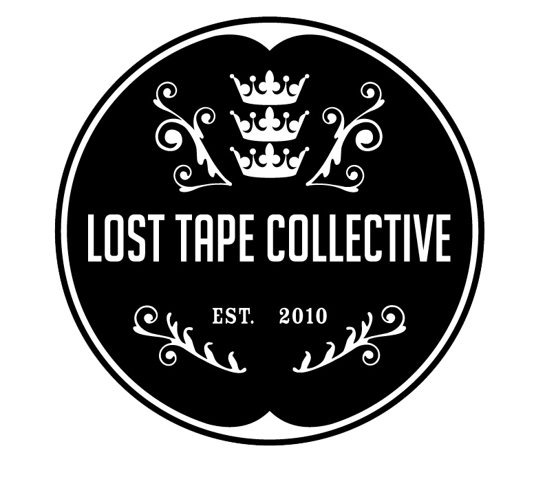 lost_tape_collective_b_w_logo_small