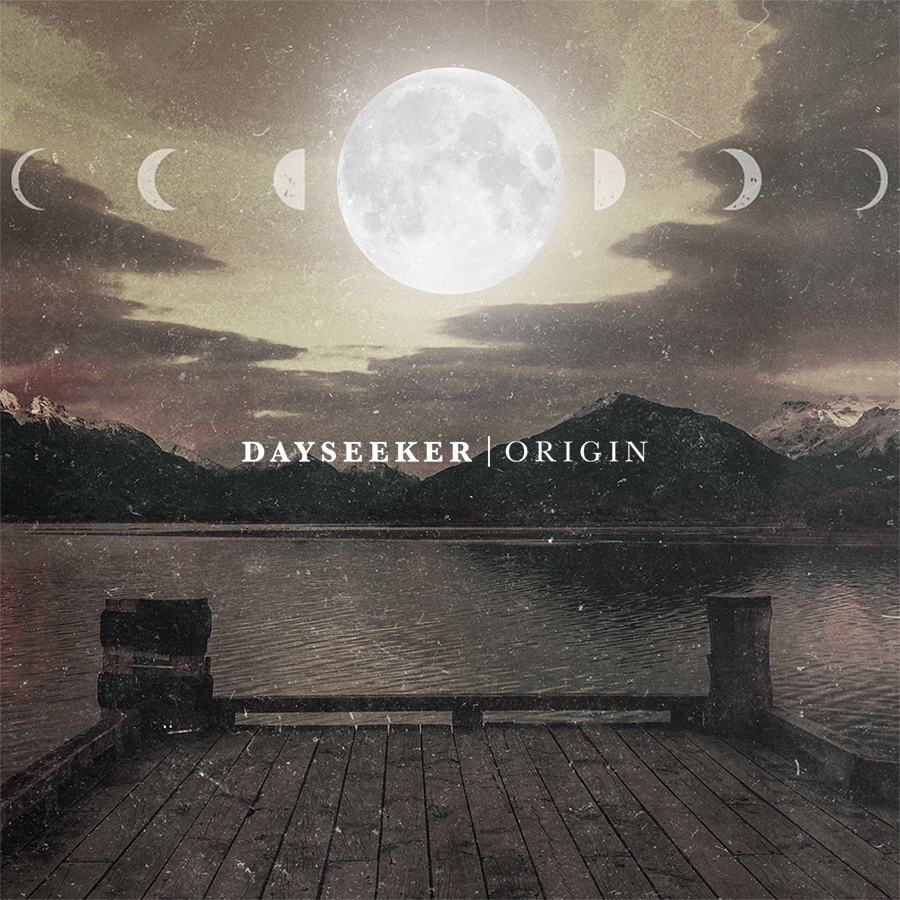 dayseeker_origin_cover