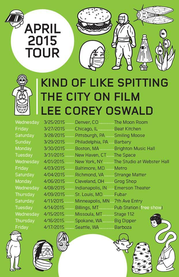 kind_of_like_spitting_tour_poster