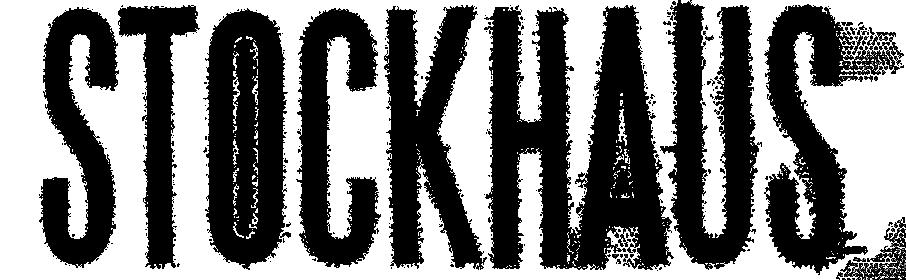 stockhaus_logo_black