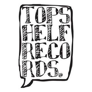 topshelf_records_logo