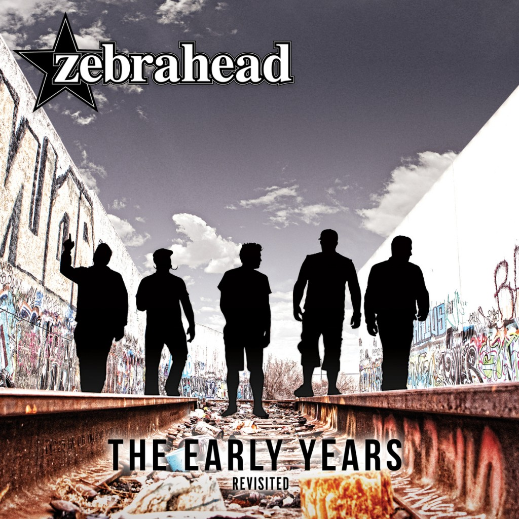 zebrahead_cover