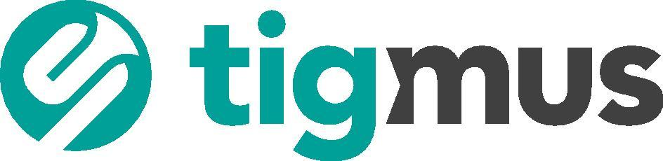 Tigmus_logo