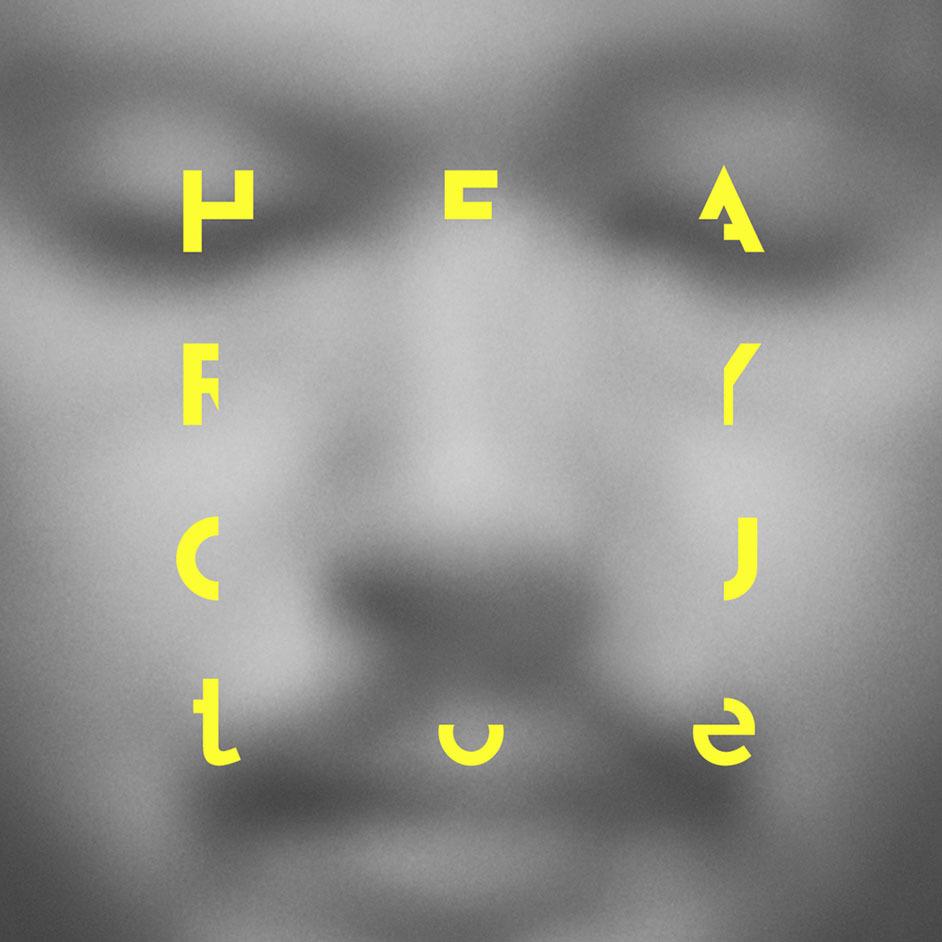 toe_hear_you_cover_art