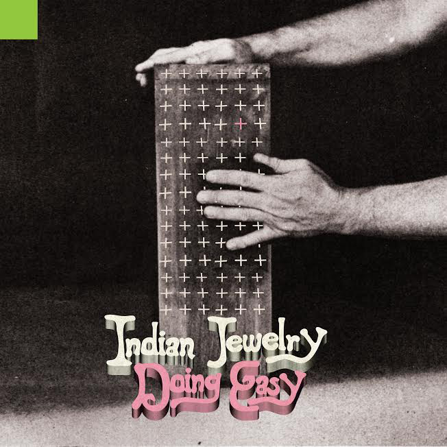 indian jewelry return with new album european tour