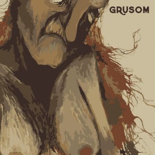 GRUSOM-Grusom-marbled-LP-PREORDER