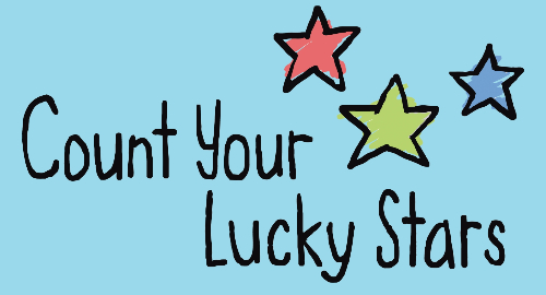 Count Your Lucky Stars signs Cotopaxi and Recreational Drugs