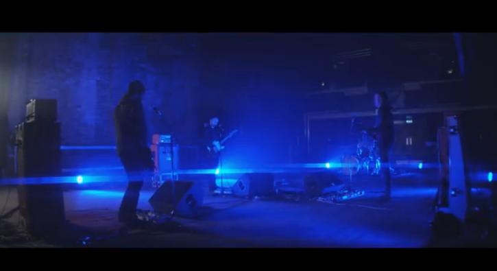 Screen shot 2015-08-12 at 16.46.52