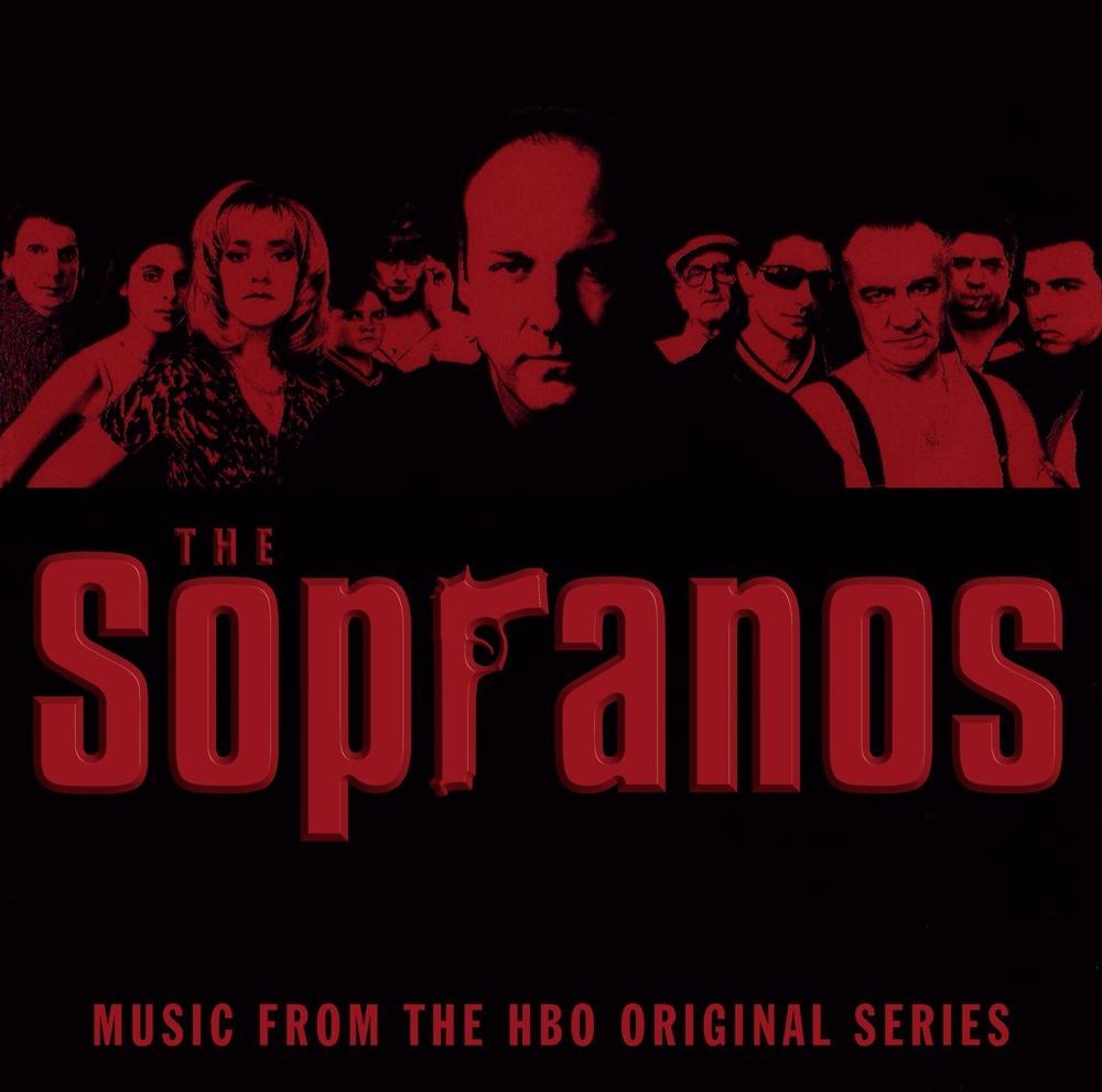 the_sopranos