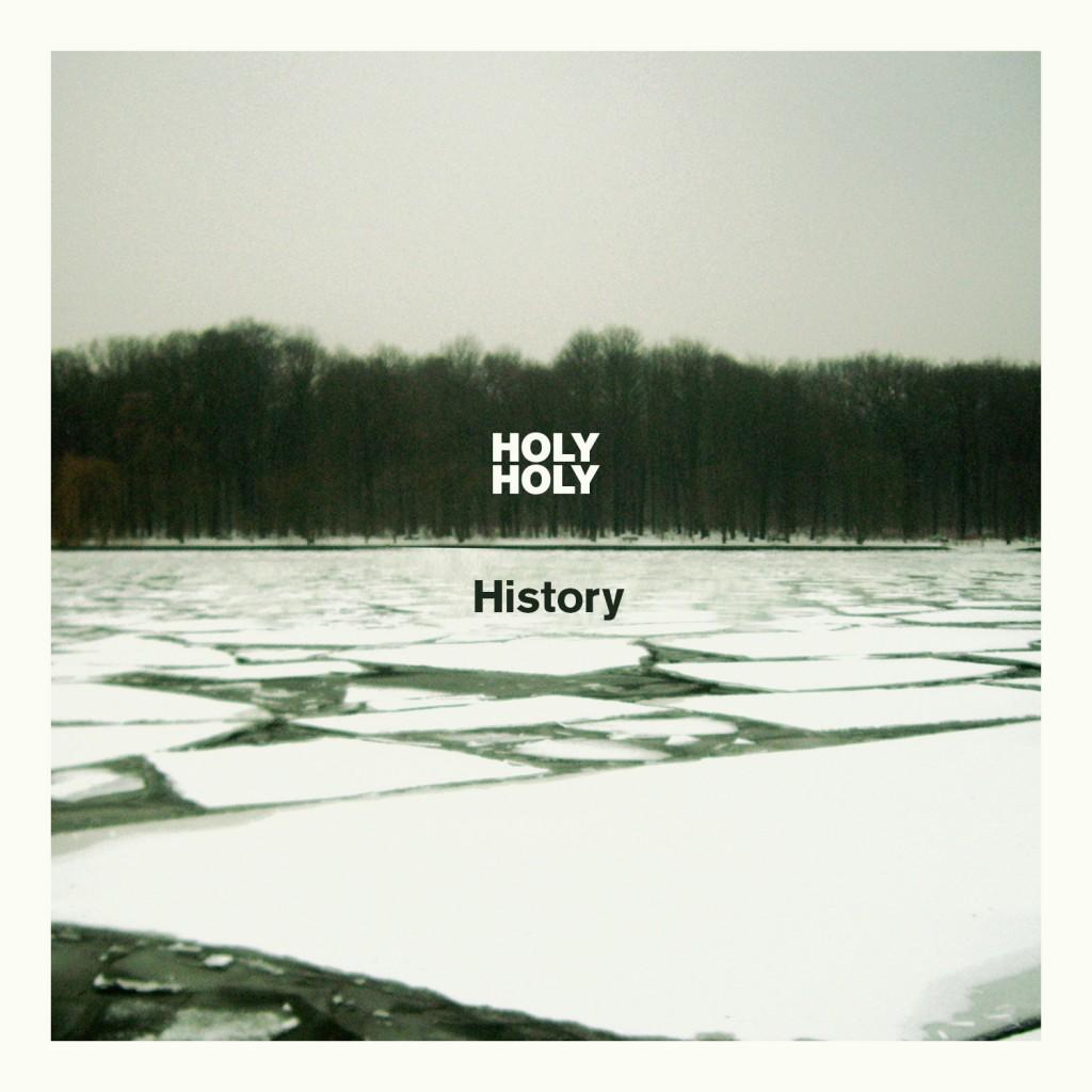 HH_Single_History