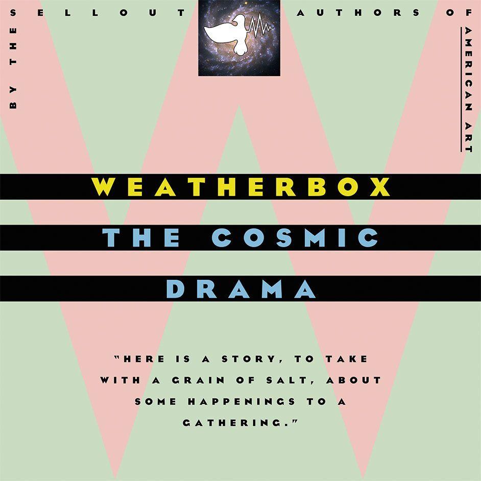weatherbox_the_cosmic_drama