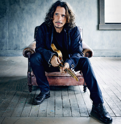 Chris Cornell Press Image 4 - Credit Jeff Lipsky