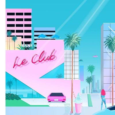 Le_Club_-_Artwork_small_6