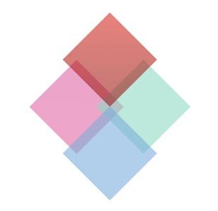 Squareglass_Logo