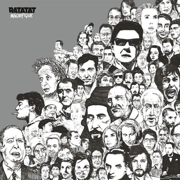 RATATAT-magnifique-album-art-600x600