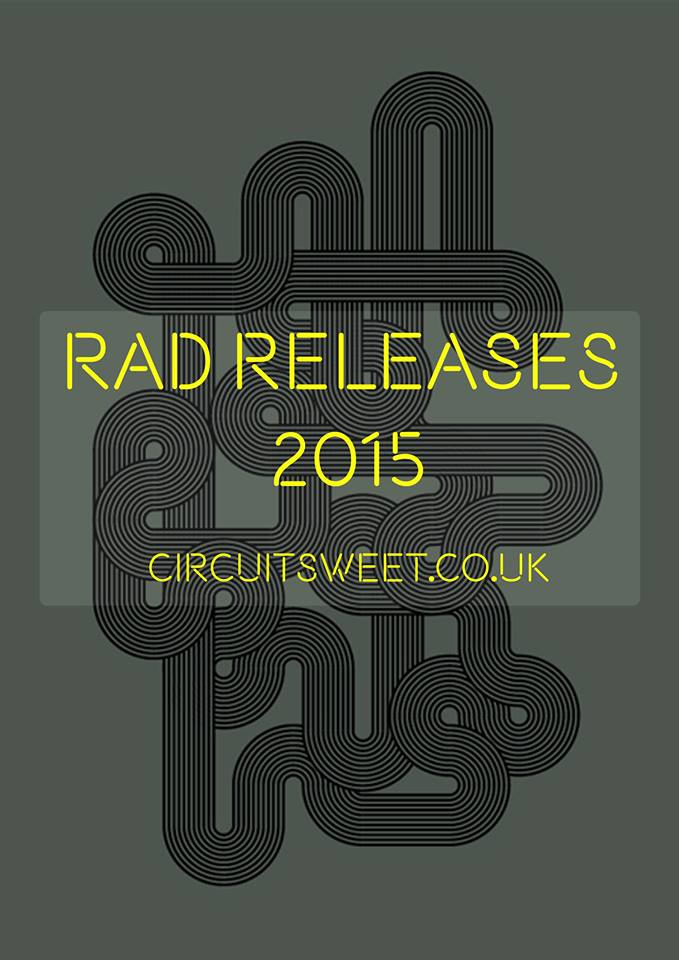 Skye Portman Rad Releases