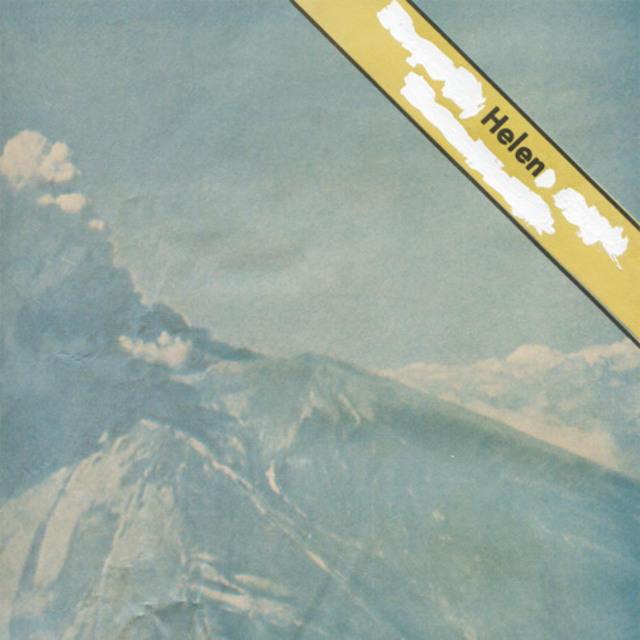 helen_violet_the_original_faces_the_405_new_music_kranky
