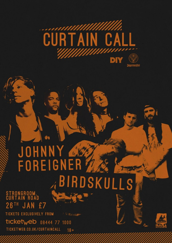 CurtainCall_January2016