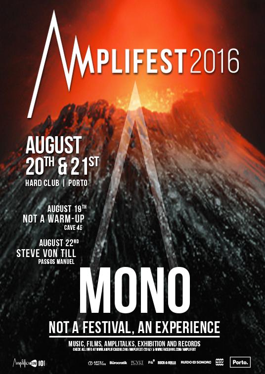 Blog Poster MONO2_B