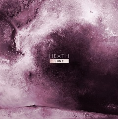 HEATH-June-Artwork