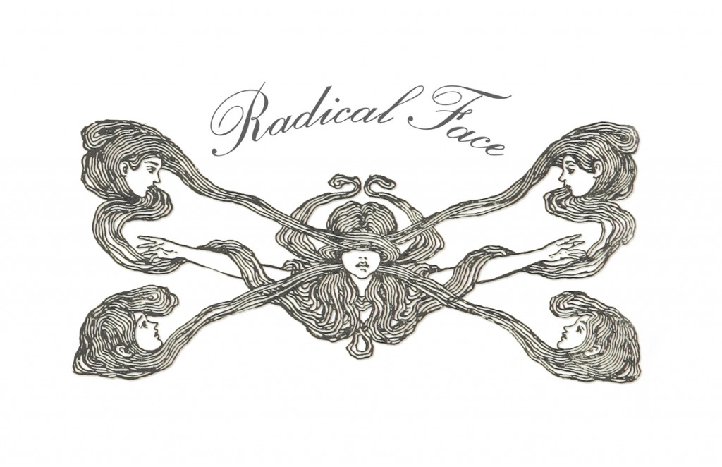 Radical_Face_Girls_Logo