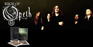 book-of-opeth-banner-v2