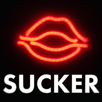 vangoffey unveil brand new video for single 'Sucker