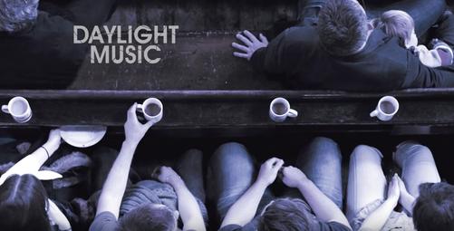 vhqq_daylightmusicvideostill_1