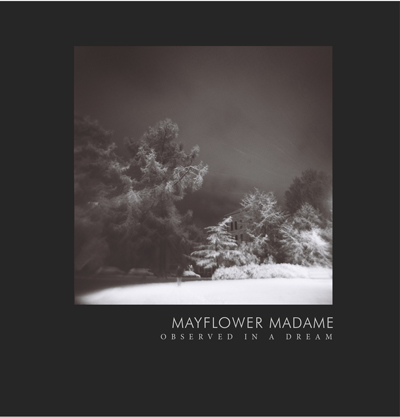 5tqs_MayflowerMadameAlbumCoverLoRes