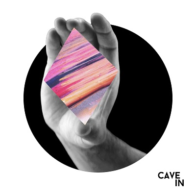 CAVE_IN_sm