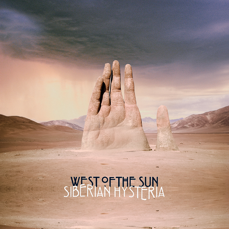 WEST OF THE SUN_HAND_FINAL 11_RGB_online
