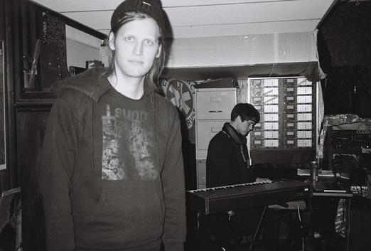 Lars Dalen