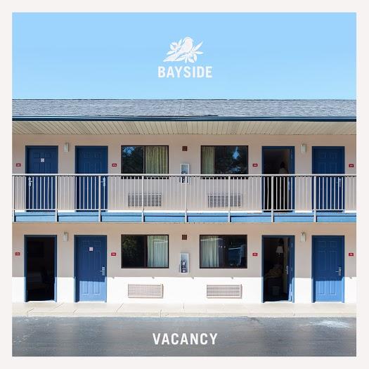 Vacancy (Digital Version)