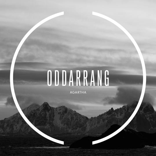 oddarrang-agartha-screen