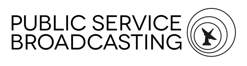 psb_new_logo