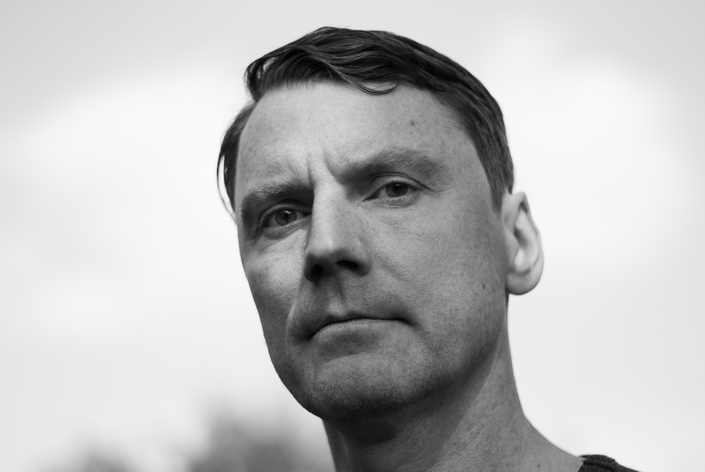 Loscil Shares A Video For Equivalent 6 Taken From The New Album Incoming Via Kranky 16 August Circuit Sweetcircuit Sweet