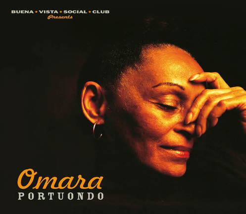 Omara Portuondo To Reissue Buena Vista Social Club Presents Watch Exclusive Archive Footage Of Omara Performing In London In 2000 Circuit Sweetcircuit Sweet